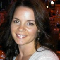 Sara Ciancitto