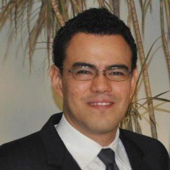 Luis Armando Núñez Aguilar