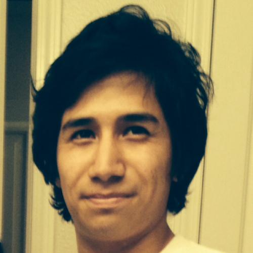 Julio Ramon
