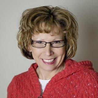 Nikki Easterling