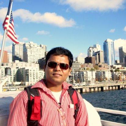 Shekhar Raj