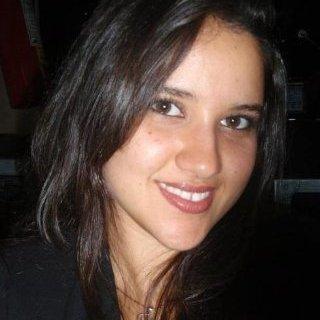 Aline Assis