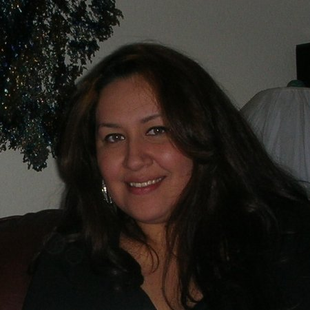 Yuridia Clarke