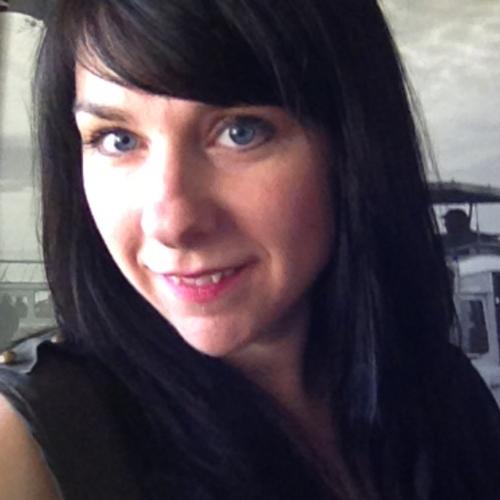 Sarah Plumley