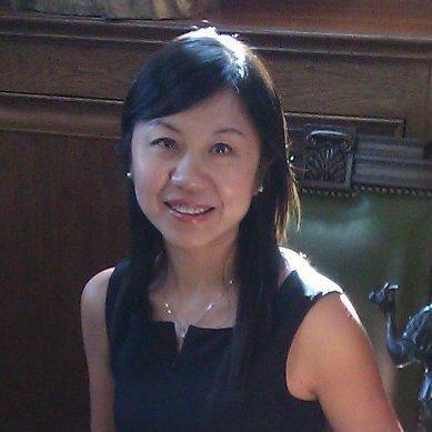 Daphne Huang