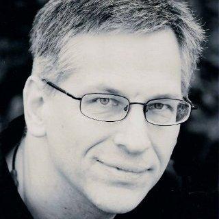 Joel Velders