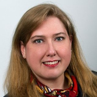 Joanna Boone