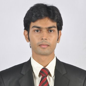 Sri Aditya Panda
