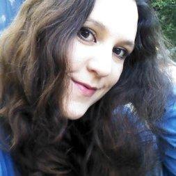 Danielle Zitomer