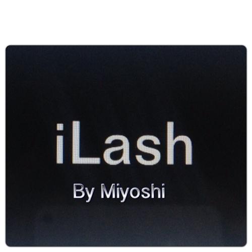 Miyoshi L. Morris