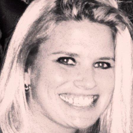 Jennifer Garofalo