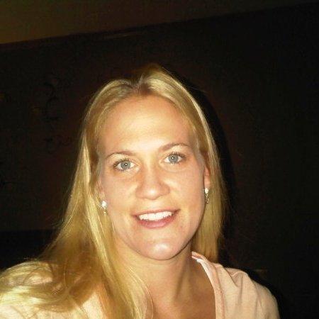 Megan Zollars