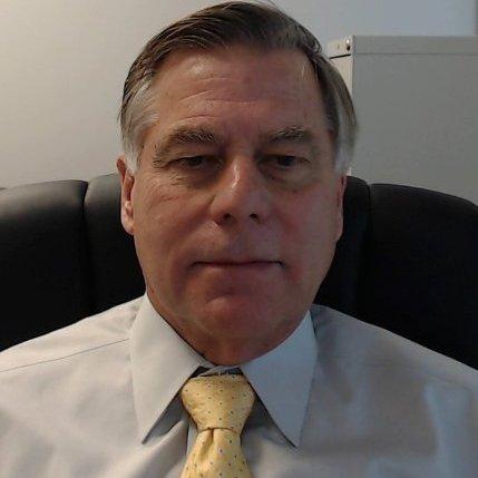 Robert Miner