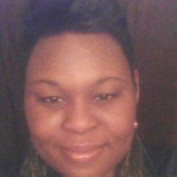 Arnesha Abdoulaye