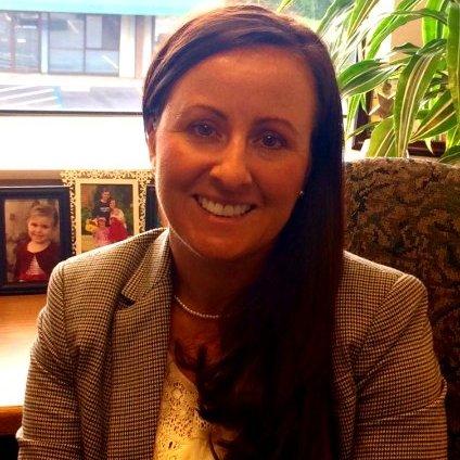 Christina Stitt