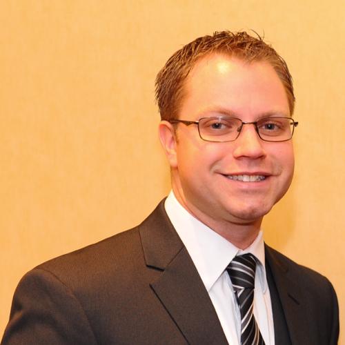 Daniel Ferri