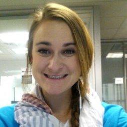 Rebecca Lorts