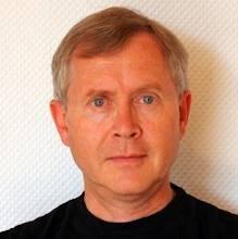 Jan Vaage