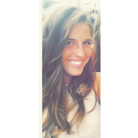 Danielle Custer