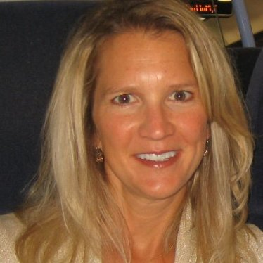 Inger Meyer