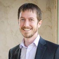 Jason Chisler, PMP