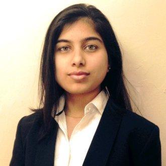 Divya Narayan