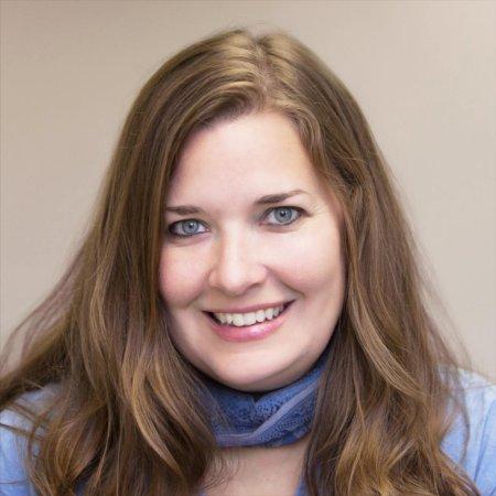Janine Kossen