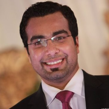 Zohair Mokarim
