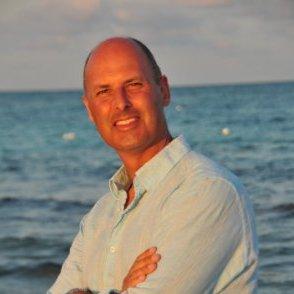 Dennis McGean