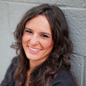 Erin Karcher, LEED AP