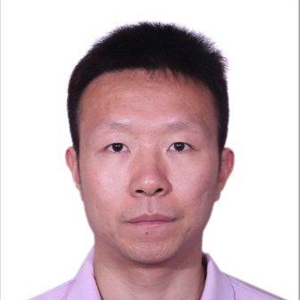 Liang Liao