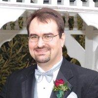 Kirk A. Shatto, 3xCCIE(Sec; R&S; SP); RHCE(R5)