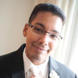 Johnnier Dilan Ramirez III