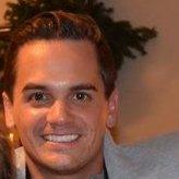 Brandon Pape, CPA