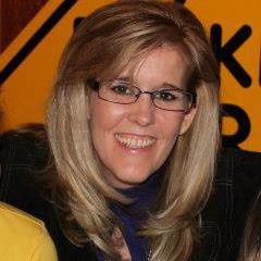 Kristin Yancey