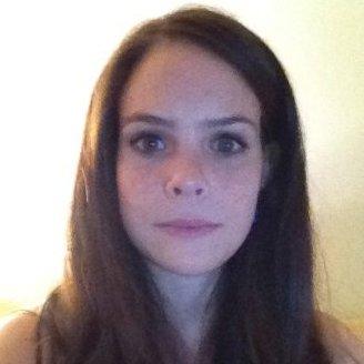 Claire Rotella