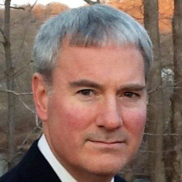 Timothy T. Hesler, CTP