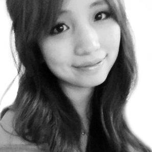 Polly Hsu