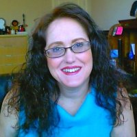 Wanda W. Taylor, PMP, ITIL v3