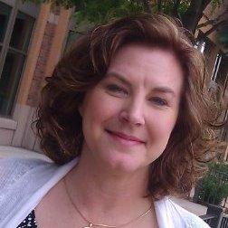 Rebecca Coker, CPP, SPHR
