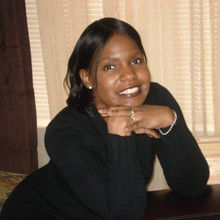 Tametrice Jordan-Shegog