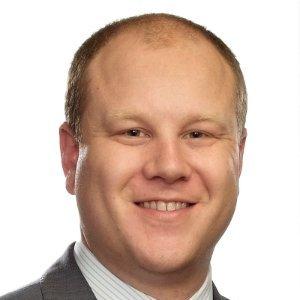 Nicholas Juhle, CFA