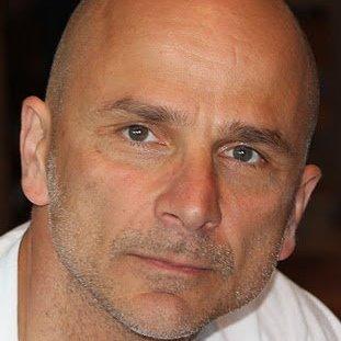 Anthony DePalma