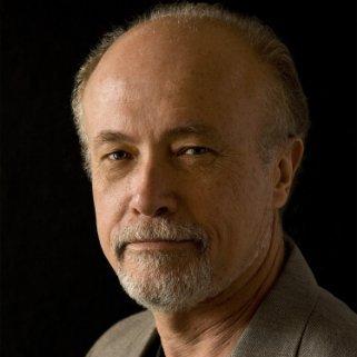Thomas Wohlmut