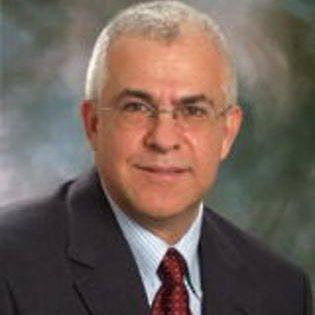 Anthony Meigides