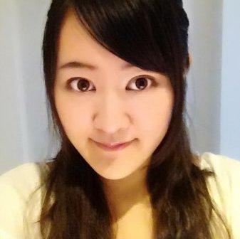 Beixin Zheng