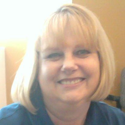 Patti Hickok