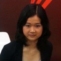 Jane Jian
