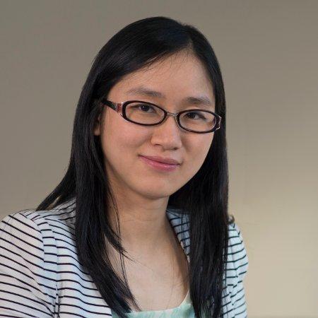 Meredith Shen, CPA