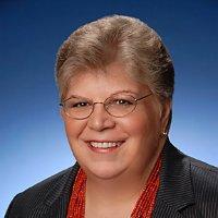 Gail Benson